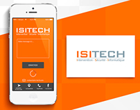 Isitech