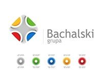 Grupa Bachalski – brand