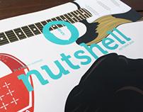 Editorial/Publication - NUTSHELL