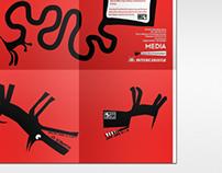 Leaflets, Flyers, brochures