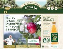 Copella Apple Juice