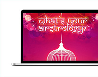 AirAsia - What's your Airstrology?