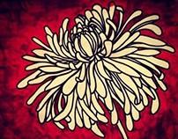 DO YOU LIKE FLOWERS