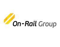 On-Rail Group logo