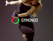 Ideas | Gymondo