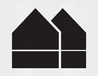 Logo design - Studio di architettura