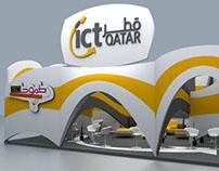 ICT Exhibition
