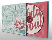Abda Soul