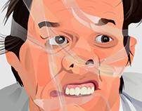Jim Carrey - Yes Man