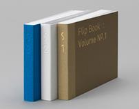Flip Books / Peter Schafrick