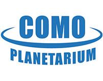 Como Planetarium