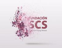 Fundación SCS