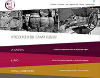Cantine Babbo | Responsive Website Design