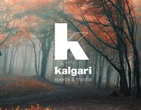 KALGARI