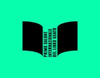 Primo Salone Internazionale Del Libro Usato