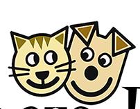 Logo Design- Urban Pet