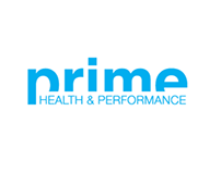 Prime Health & Performance