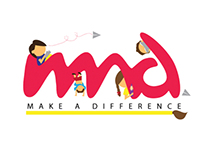 M.A.D -Make a difference