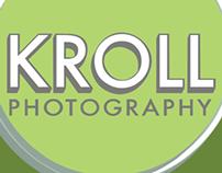 Kroll website