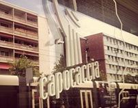 Capocaccia Italian Restaurant