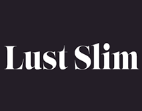 Lust Slim