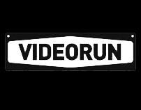 Website - VideoRun
