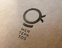 MENTEPATOS