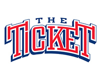 From the archive: The Ticket