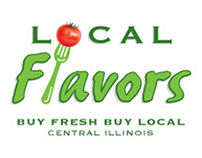 Local Flavors 2013