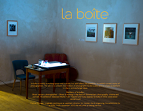 www.laboite.de