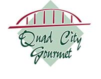 Quad City Gourmet Logo