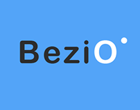 Bezio