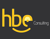 HBE Consulting