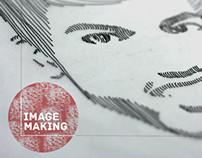 IMAGE MAKING | SEM 4