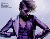 WOUND Magazine - Mineral