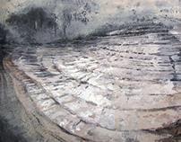 Rome Exhibition: 'Remnants' 2014
