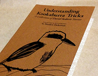 Understanding Kookaburra Tricks - Classical Book