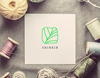 Shinrin