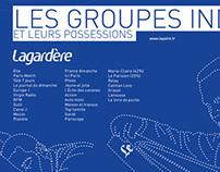 LES NOUVEAUX CHIENS DE GARDE