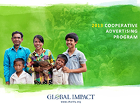 Global Impact Collateral