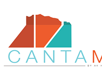Canta Mia By AV Homes Re-Branding