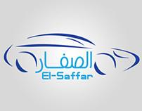 Elsaffar Logo