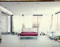 Kodk Residence