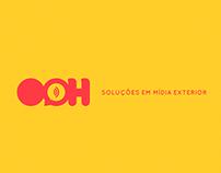 OOH - Construção da marca | Wagner Avlis