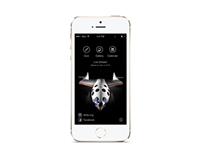AIAA iOS App