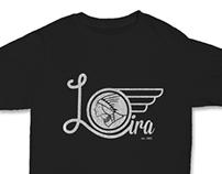 Lira Clothing