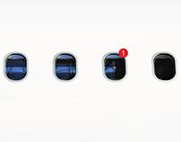 Nueva App Avianca en revista