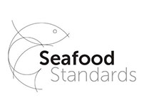 Seafood Standards (Website 2014)