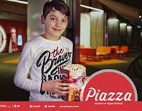 Piazza Mall-2014