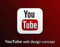 YouTube - concept
